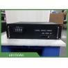 Buy cheap BMS 2.4kWh 1kHz 48V 50Ah 3U Ups Backup Battery TB4850F-T110 from wholesalers