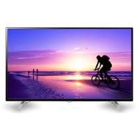 Buy cheap 40inch Wholesale ultra slim DLED TV new original panel long warranty metel cabinet product