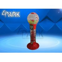 Best Hot sale vending machine capsule toy gumball machine candy gift vending machine wholesale