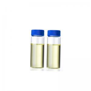 Best 0.3% SL 93 15 2 ICAMA Natural Plant Fungicide C10H12O2 Eugenol wholesale
