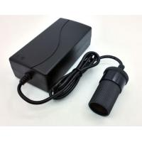 12V DC 5A Adapter DC Plug Is Cigarette Lighter AC /DC adaptor  power adapter swtching power supply cheaper price