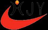 China Xinghua Jinyi Greenhouse Equipment Co.,Ltd logo
