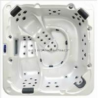 Best Hot Tub Outdoor Jacuzzi (A860) wholesale