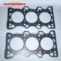 Buy cheap For HONDA LEGEND V6 24V Engine Parts C27A Free Shipping Cylinder Head Gasket from wholesalers