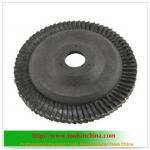 Best vsm abrasive cloth flap disc wholesale