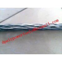 Best braided wire rope,Wire rope wholesale
