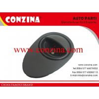 Best Door handle lh use for daewoo matiz spark OEM 96314568 high quality from china wholesale