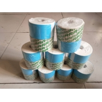 Best 1~100 Microns ISO9001 K620AR Compressor Oil Filter B-32 wholesale
