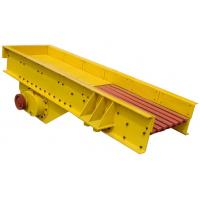 Best The High Performance Industrial Vibrator Feeder made in china wholesale
