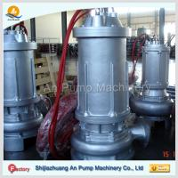 Best 3 phase high head electrical submersible hydraulic pump wholesale