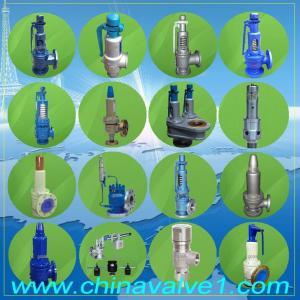 Best safety valve,relief valve wholesale