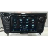 Cheap BC5 Buletooth Android Car Head Unit DVD Player Support 2/4/8/16GB TF Card for sale
