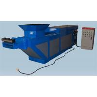 Best ORB charcoal making machine wholesale