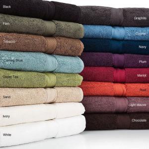 China Towels, Bath Towels, Beach Towels, Kitchen Towels on sale