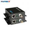 Buy cheap VCT-1CTR IP over Coax Converter EOC Converter CCTV Coax Extender 1bnc 1rj45 1 from wholesalers