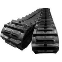 Best rubber tracks for agricultural tractors wholesale