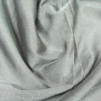 Best Polyester/Cotton Blend Fabric, Suitable for Dress and Pants, Various Patterns Available wholesale