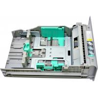 Best Printer Standard Injection Molded Parts , Good Chemical Stability Injection, ABS wholesale