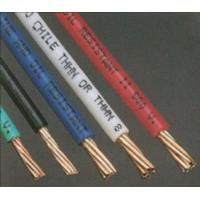 China American Standard UL Industrial Cables THHN/THWN, 600V, Type TC control Cable on sale