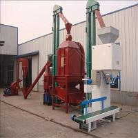Buy cheap Pellet Production Line from wholesalers