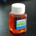 Best Hydrolyzed Polymaleic Anhydride-HPMA wholesale