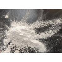 Refractory Material Mullite Powder For Sale , fire-resistant material, with size of 325 mesh
