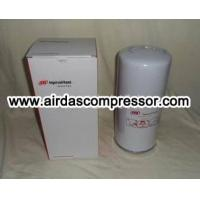 Best Ingersoll Rand air compressor Oil Filter 91107023 wholesale