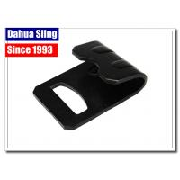 China Flat Trailer Ratchet Strap Parts 50mm For Trailer Tie Down Straps on sale