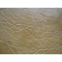 Best artificial leather for shoe and bag wholesale