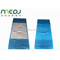 Best Breathable Disposable Medical Underpads Big Size Plus For Hospital Ward Cover wholesale