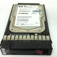 China Server 5400 RPM 1TB 3.5 FATA Hard Drive For HP AG691A / AG691B / 454414-001 on sale