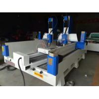 Best Two heads stone cnc engraving machine with CE OD-1325S wholesale