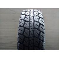 China Typical AT Pattern All Terrain Tires LT235/85R16 Promoted Cornering Performance on sale