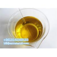Best Dbol 80mg/ml Injectable Anabolic Steroids Dianabol 80mg/ml Oil Based Dianabol 80 wholesale