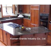 Best Granite Kitchen Worktop (GC-17) wholesale