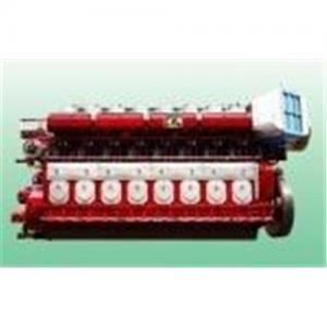 China V28/33D V32/44CR Four Stroke Diesel Engine Generator Set for Offices Hosipital on sale
