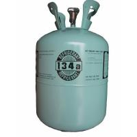 China Refrigerant R134A on sale
