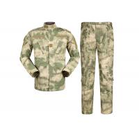 Best Multi Camo Saudi Arabia Chinese Of The American Pictures Pakistan Army New Uniform wholesale
