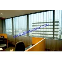 Best chain screens curtain wholesale