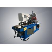 Best Stable Metal Circular Sawing Machine For Pipe Cutting , Square Tube Cutting Machine wholesale