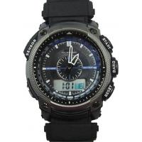 Best G shock Analog-digital Watches EL Backlight With Stop Watch wholesale
