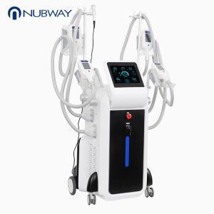 Best 3d lipo fat freezing advanced lipo non invasive laser treatments cavi lipo machines for sale wholesale
