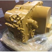 Best Dana gearbox gear number 4208962 and gearbox all spare parts for undergroud equipment wholesale