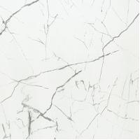 Best Marble Grain Thermal Transfer Film For Home Decor Clear Pictures And Texts wholesale