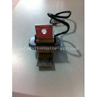 China Droop Current Transformer(CT-60) for Stamford Alternator on sale