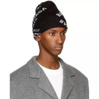 Best new arrival Balenciaga beanies men and women knitted cap fashion beanies adult beanies for retail and wholesale wholesale