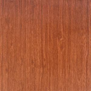 Best Rustic Tiles wholesale