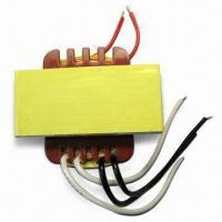 Best Power Transformer with Wire and Connector, 100V AC/60Hz Input Voltage, 40W Maximum Output Power wholesale