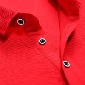 Best Short Sleeve Men Polo Collar T Shirt wholesale