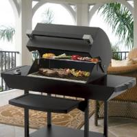 Best table top electric grills wholesale